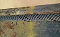 旋挖机钢丝绳报废